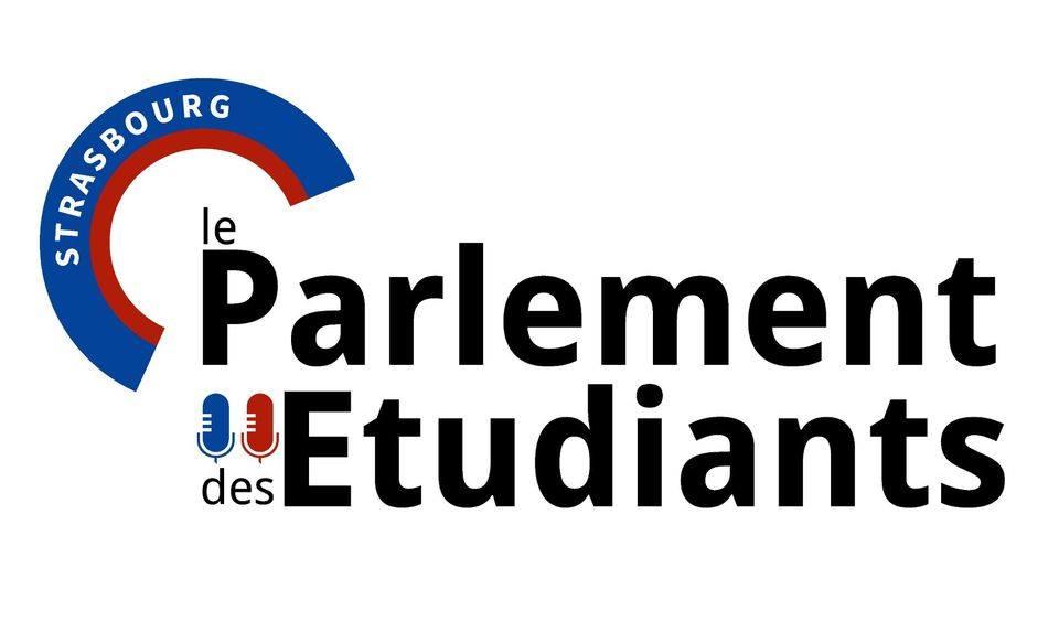 Parlement des étudiants