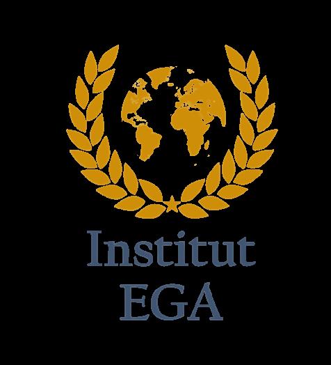 Institut EGA