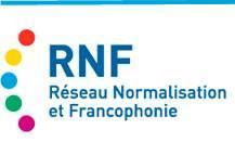 Réseau Normalisation et Francophonie