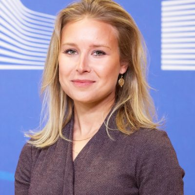 Aleksandra Tomczak
