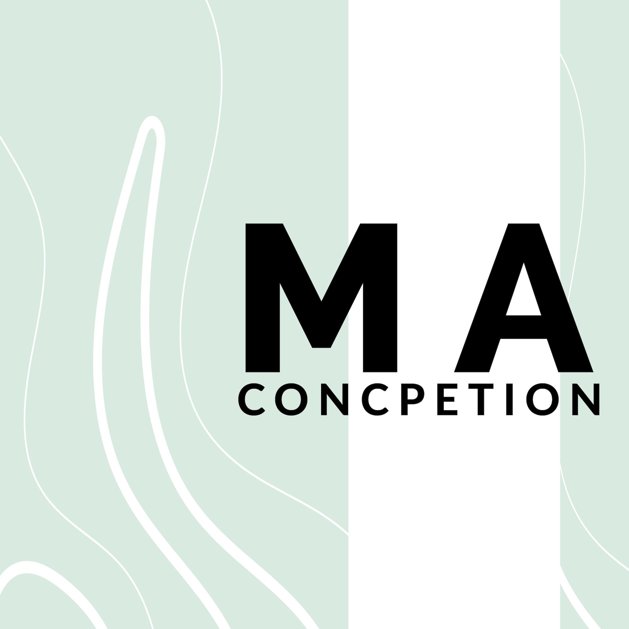 MA Conception