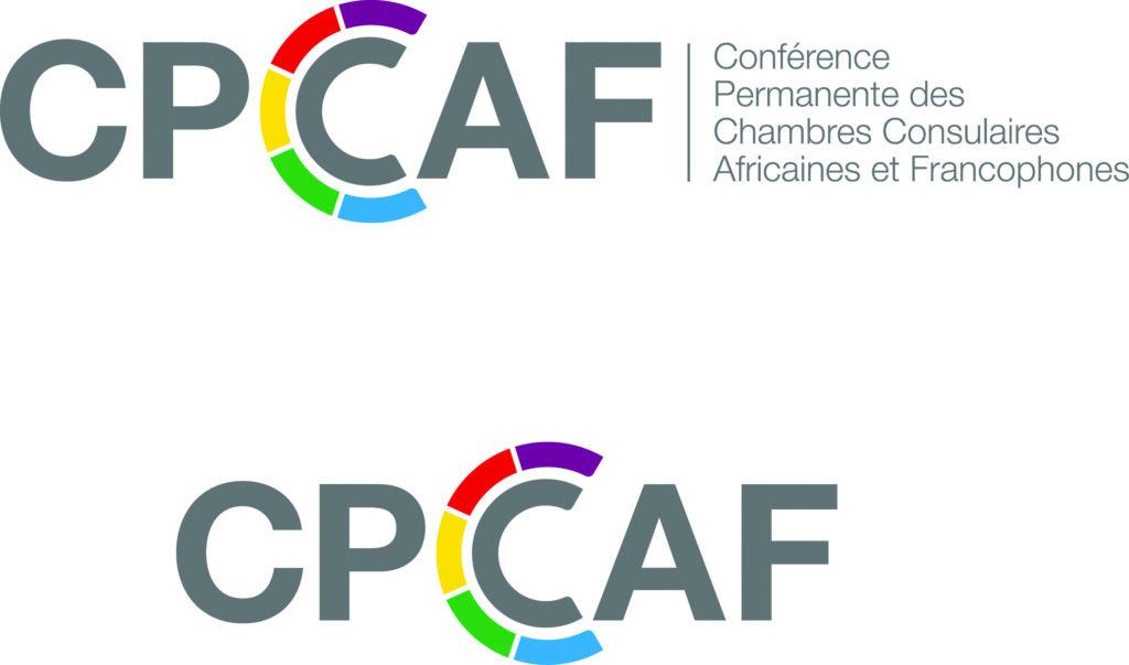 Conférence Permanente des Chambres Consulaire Africaines et Francophones