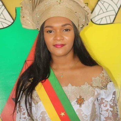 Nourane FOSTER