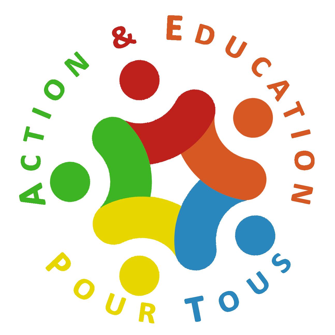 Action et Education pour Tous