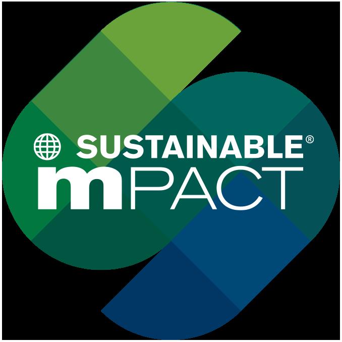 Sustainable Mpact