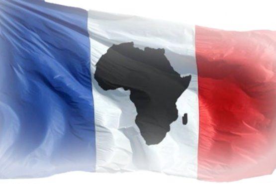 Session plénière introductive – « Relation Europe – Afrique : proche des yeux, loin du cœur ? »